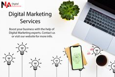 Increase your online presence and get your website on the first page of SERP. Hire experts for your business. Check out our website or contact us for more info. Digital Marketing Services, Seo Services, Social Media Marketing, Seo Agency, Search Engine Optimization, The Help, Website, Design Agency, Business