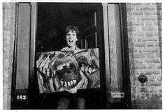 Syd Barrett Pink Floyd                                                       …