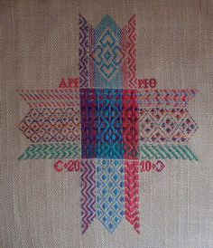 The Caron Collection On-line Class