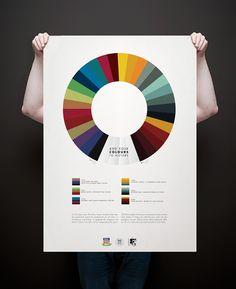 Dulux Colour Awards