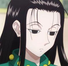 Hisoka, Zoldyck, Hot Anime Boy, Anime Love, Anime Guys, Hunter Anime, Hunter X Hunter, Manga Anime, Hxh Characters