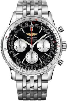 Breitling Navitimer Watches, Chronometre Navitimer World, Limited Edition UK Breitling Navitimer, Breitling Superocean Heritage, Rolex Submariner, Breitling Watches, Breitling Chronograph, Best Watches For Men, Luxury Watches For Men, Cool Watches, Men's Watches