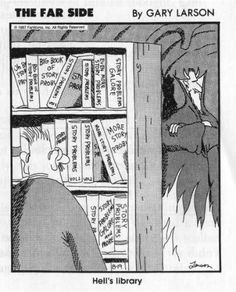 Visit the official online home of The Far Side comic strip by Gary Larson for your daily dose of Gary's classic cartoons. Math Cartoons, Far Side Cartoons, Far Side Comics, Math Jokes, Math Humor, Teacher Humor, Math Teacher, The Far Side, Haha Funny