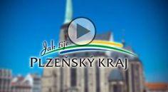 Jak žije Plzeňský kraj / 15. 3. 2018