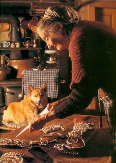 FOREVER CHRISTMAS. Davis, Harry : Cellar Door Books - The World of ...