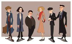 Fantastic beasts and where to find them Harry Potter Fan Art, Harry Potter Universal, Harry Potter Characters, Harry Potter World, Fictional Characters, Fantastic Beasts Fanart, Fantastic Beasts And Where, Desenhos Harry Potter, Character Design Animation