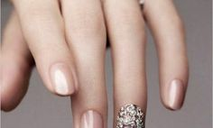 [tps_header]Wedding nails should be on top of your list if you want it to be perfect on your wedding day. Every girl dreams of marrying his dream boy. During this special day, she wants everything to be perfect, from ...
