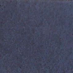 Wear Clint - Tuigleren detail: donkerblauw Ready To Wear, Detail, How To Wear, Wristlets, Capsule Wardrobe