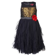Little girls party dresses, flower girl dress, baby party dress from Saffron Kids Boutique, shop instore or online, days delivery in South Africa to main cities Girls Party Dress, Baby Dress, Girls Dresses, Flower Girl Dresses, Kids Boutique, Baby Party, Little Girls, Tulle, Skirts