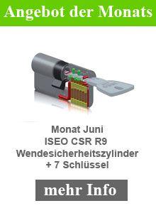Bestellbar unter: http://www.amazon.de/dp/B00IWTXJ0O