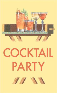 1000+ images about Cocktail Crazy on Pinterest | Vintage ...