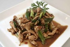 Wok, Asparagus, Green Beans, Chili, Vegetables, Persian People, Studs, Chile, Vegetable Recipes