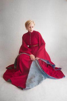 Kram Silviage: Przykładowe realizacje.  great dress