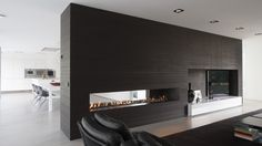 Galería - Villa Spee / Lab32 architecten - 23