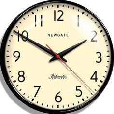 newgate clocks watford