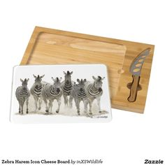 Shop for the perfect cheese board gift from our wide selection of designs, or create your own personalized gifts.