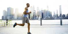 This Specific Type Of Exercise Improves Men's Fertility