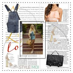 """stylemoi #8/15"" by ljubicica988 ❤ liked on Polyvore"