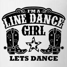 IM-A-LINE-DANCE-GIRL-Flaschen---Tassen.jpg 235×235 Pixel