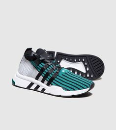 official photos 67685 aa3a6 adidas Originals EQT Support Mid ADV Adidas Originals, Lenkkarit, Miesten  Lenkkarit, Tennis