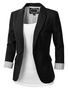 $37.99 | Posted to Tops-Jackets-Sweaters by  on Wanelo