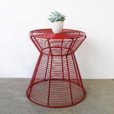 little table, from cape town with love and shipping costs.