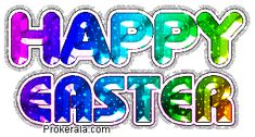 GIF easter gif | Easter Scraps and Glitter Graphics - Malayalam Easter Scraps for Orkut