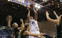 Women's Hoops Gets Road Win; 78-70 At UT Arlington: Click the photo to get the highlights #SJSU #SpartanSports