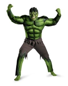 The Avengers Hulk Costume for boys Cosplay Halloween Costume for kids Carnival Clothes Children Gifts Fantasy Muscle Mask Costumes Avengers, Superhero Costumes For Boys, Marvel Avengers Movies, Hulk Superhero, Superhero Halloween, Superhero Cosplay, Hulk Avengers, Cosplay Boy, Adult Halloween