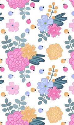 Imagem de art, pattern, and background