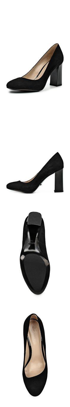 Женская обувь туфли El'Rosso за 6740.00 руб.