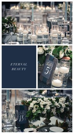 Blog | White Lilac Inc. | Event Design for Weddings, Fashion, Social, Corporate | Page 2