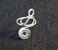 anel fios