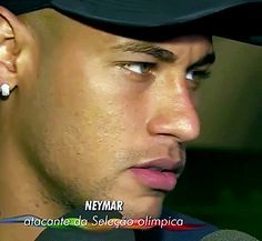 OMG Ney's eyes!!!!!!!!!! credit to ney-gifs.tumblr.com
