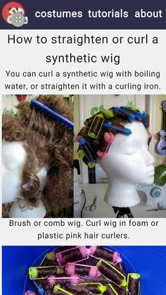 3 4 Wigs Australia