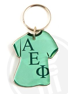 alpha epsilon phi | sorority sugar