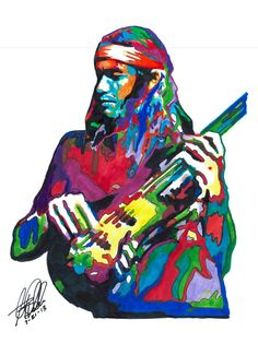 Jaco Pastorius Weather Report Bass Guitar Jazz Fusion by thesent Fender American Deluxe, Jazz Guitar Lessons, Jaco Pastorius, Music Genius, Jazz Poster, Weather Report, Jazz Blues, Caricature, Canvas Prints