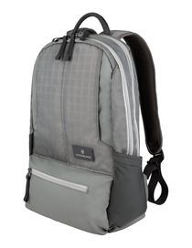 VICTORINOX Backpack & fanny pack