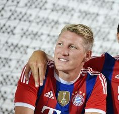Fc Bayern 2014-15