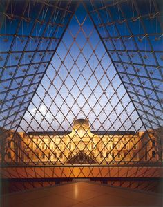 Ben Johnson Reflections on Past and Present, Paris 1996Acrylic on canvas100x80in / 254x203cm.