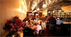 Resto | Murray Hill | http://nymag.com/listings/restaurant/resto/  also http://www.foodandwine.com/restaurants/resto