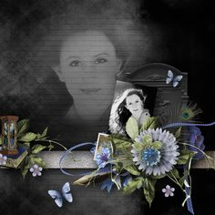 """""""Sweet Memories"""" by Pat's Scrap, http://scrapfromfrance.fr/shop/index.php?main_page=product_info&cPath=88_235&products_id=12647&zenid=173aeb09a9ebcf2692baa2b6dce2316a, http://www.digiscrapbooking.ch/shop/index.php?main_page=product_info&cPath=22_218&products_id=19528, photo Jill111, https://pixabay.com/cs/users/jill111-334088/"""