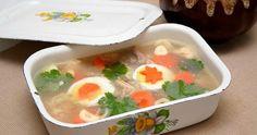 Ингредиенты: Курица — 1 шт. Лук репчатый — 1 шт. Морковь — 140 г Чеснок, дольки — 5 шт. Соль пищевая — 1 ч. л. Перец темный г...