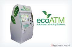 EcoATM  http://www.ecoatm.com/eco-atm.htm