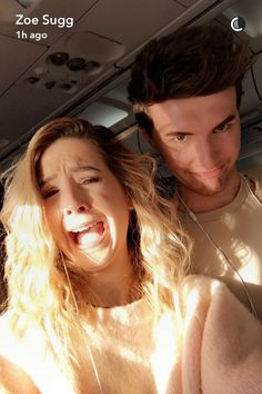 Zoe and Mark Mark Ferris, Zoe Sugg, Vlog Squad, Best Friendship, Zoella, My People, Funny Moments, Youtubers, Snapchat