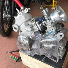 Yamaha Rx100, Vacuums, Home Appliances, King, Cars, Cars Motorcycles, Motorbikes, House Appliances
