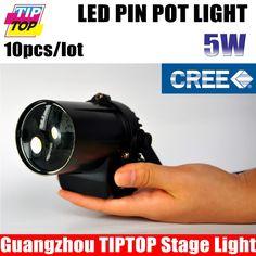 $185.00 (Buy here: https://alitems.com/g/1e8d114494ebda23ff8b16525dc3e8/?i=5&ulp=https%3A%2F%2Fwww.aliexpress.com%2Fitem%2FGood-Quality-10pcs-lot-5W-Cree-LED-Pinspot-Light-Mini-LED-Rain-Light-For-Party%2F32305853823.html ) Good Quality 10pcs/lot 5W Cree LED Pinspot Light Mini LED Rain Light For Party Wedding Decoration Pin Spot Light 90V-240V for just $185.00