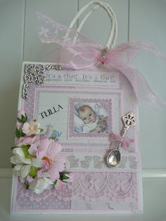 Kaia's side Frame, Baby, Home Decor, Cards, Projects, Homemade Home Decor, A Frame, Newborn Babies, Infant