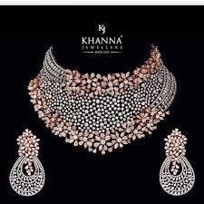 Diamond Pendant Collection K L – Modern Jewelry Indian Jewelry Sets, Indian Wedding Jewelry, Bridal Jewelry, Indian Bridal, Stylish Jewelry, Fine Jewelry, Fashion Jewelry, Pearl Jewelry, Boho Jewelry