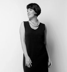 Povestea rochiei negre. The little black dress – ALISIA ENCO Magazine, Black, Dresses, Fashion, Vestidos, Moda, Black People, Fashion Styles, Magazines